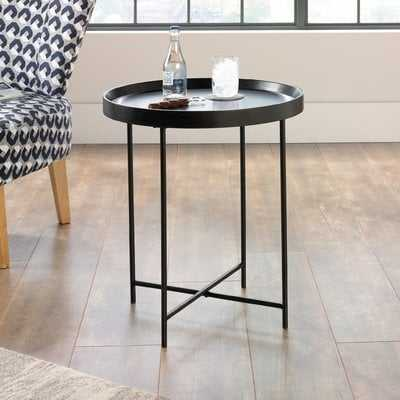 Posner Tray Table - Wayfair