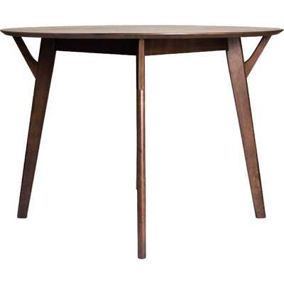 Felices Dining Table - Wayfair
