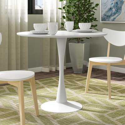 Ayer Dining Table - AllModern