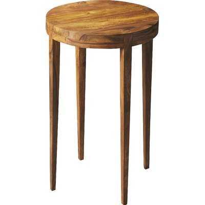Rahma End Table - Wayfair