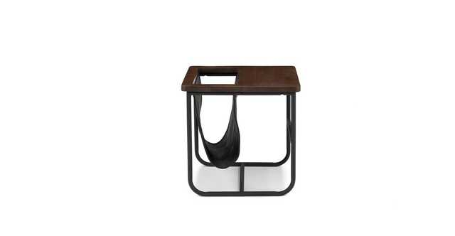 Maggi Side Table - Article