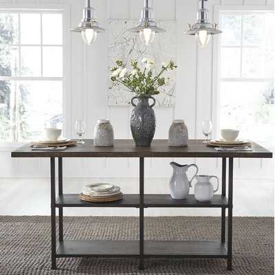 Dining Table - Birch Lane