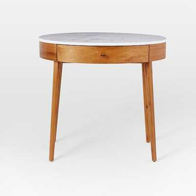 Penelope Mini Desk - West Elm