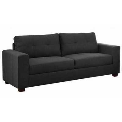 Ashmont Sofa - Wayfair