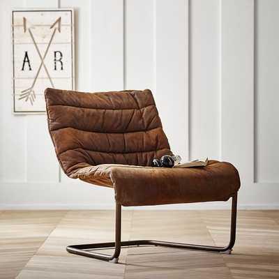 Slingshot Chair - Pottery Barn Teen