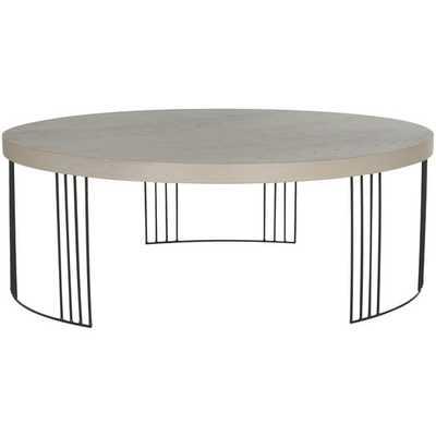 Coffee Table - AllModern