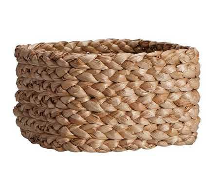 Beachcomber Utility Basket - Pottery Barn