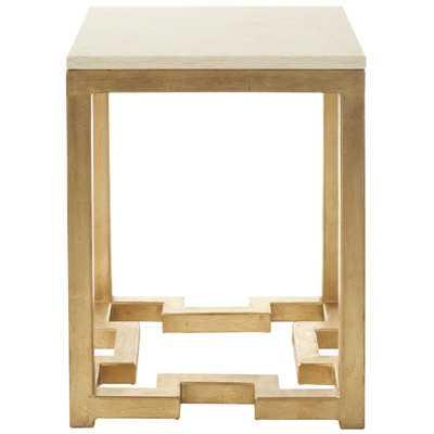 Owen End Table - Wayfair