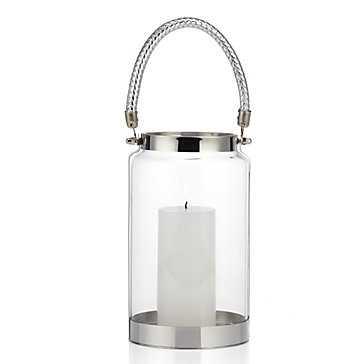 Revere Lantern - Large - Z Gallerie