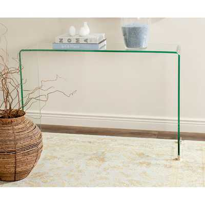 Ambler Console Table - AllModern