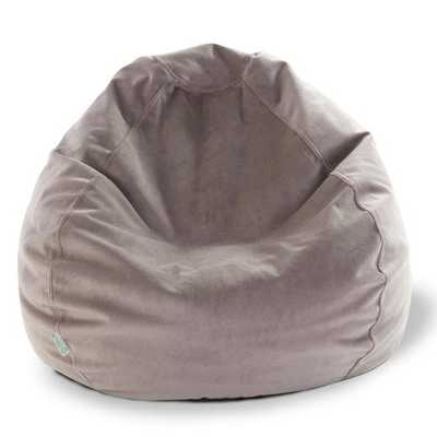Bean Bag Chair - AllModern