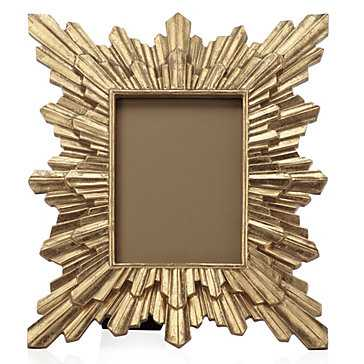 "Sparta Frame - 8"" x 10"" - Z Gallerie"