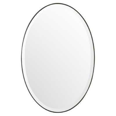 Hambrook Mirror - Wayfair