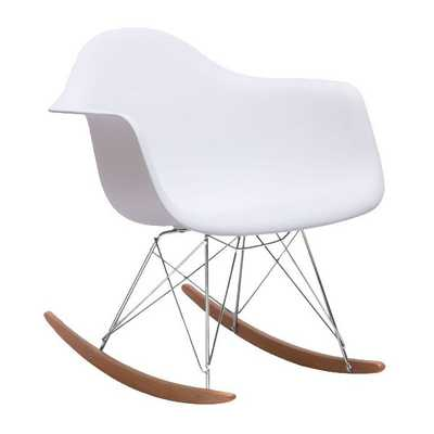 Rocket Chair - Domino