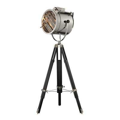 CIMEMA FLOOR LAMP - Rosen Studio