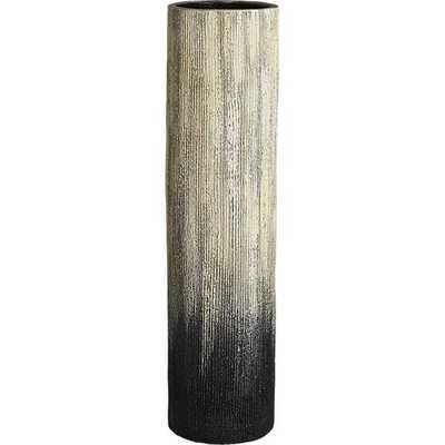 Haze vase - CB2
