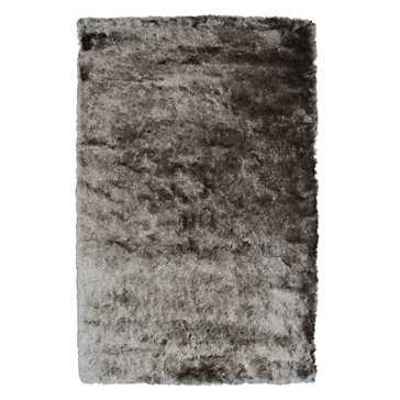 """Indochine Rug - Charcoal - 7'6"""" x 9'6"""" - Z Gallerie"""