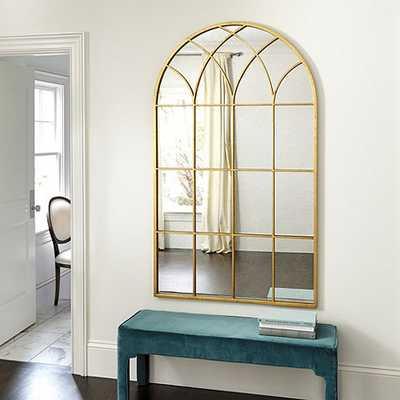 Tara Mirror - Ballard Designs