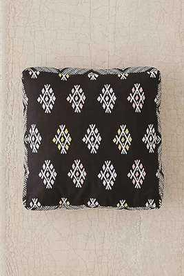 4040 Locust Potro Floor Pillow - Urban Outfitters