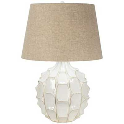 Cosgrove Mid-Century Table Lamp - Lamps Plus