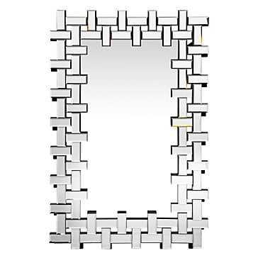 Finn Mirror - Z Gallerie