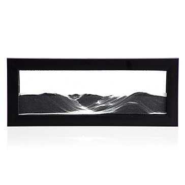 Sand Art - Small - Z Gallerie