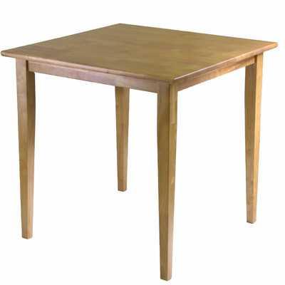 Groveland Dining Table - Wayfair