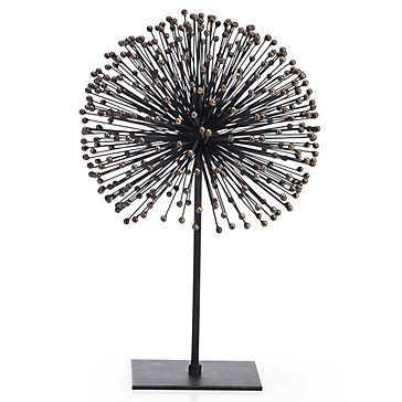 Zaragoza Sphere - Z Gallerie