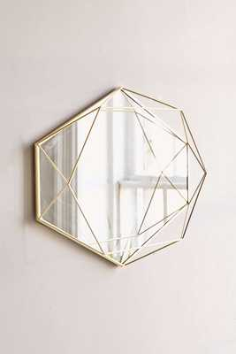 Umbra Prisma Mirror - Urban Outfitters