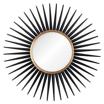 Rey Mirror - Z Gallerie