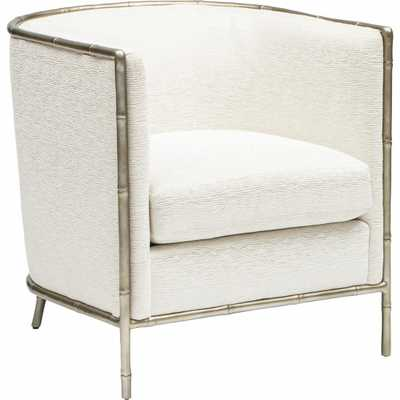 Meredith Chair - High Fashion Home