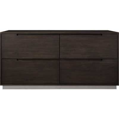 Route low dresser - CB2
