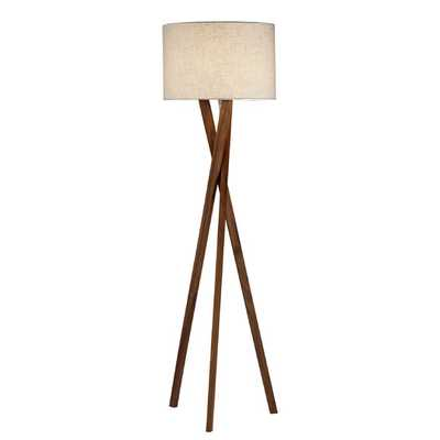 Brooklyn Floor Lamp - AllModern