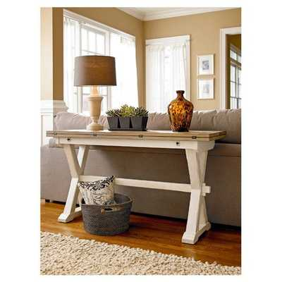 Grafton Console Table - Birch Lane