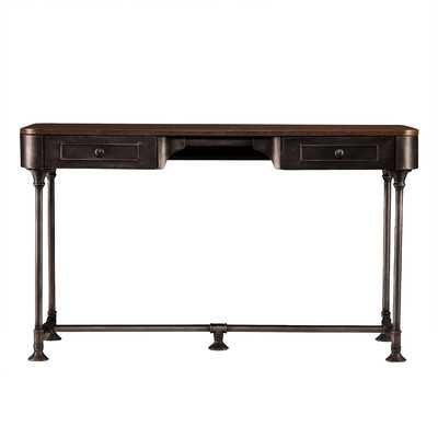 Dorado Writing Desk - Wayfair