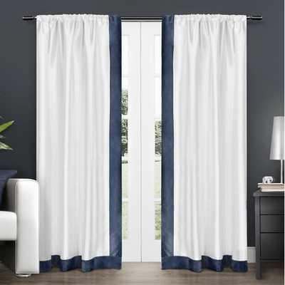 "Exclusive Home Curtain Panel -84"" - AllModern"