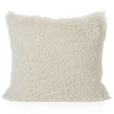 "Ludlow Pillow - 20"" - Insert Sold Separately - Z Gallerie"