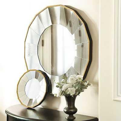 Bellesol Mirror - Medium - Ballard Designs