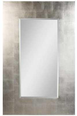 SIMON WALL MIRROR - Home Decorators