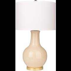 Sally SAY-101- Table Lamp - Neva Home