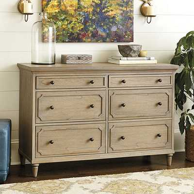 Isabella Small Chest - Ballard Designs