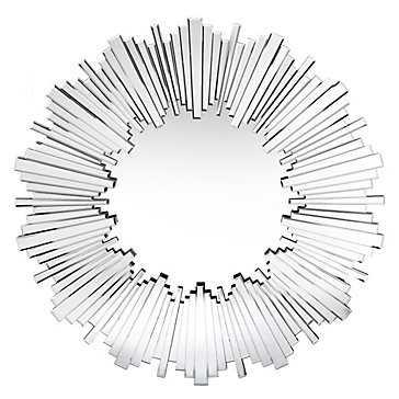 Marlowe Mirror - Z Gallerie