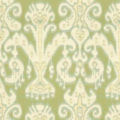 Pattern 31446 -Per Yard - Kravet