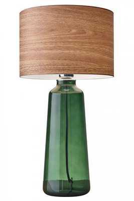JADA TABLE LAMP - Tall - Home Decorators
