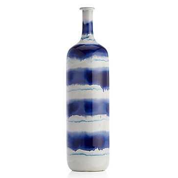 Monterey Vase - Z Gallerie