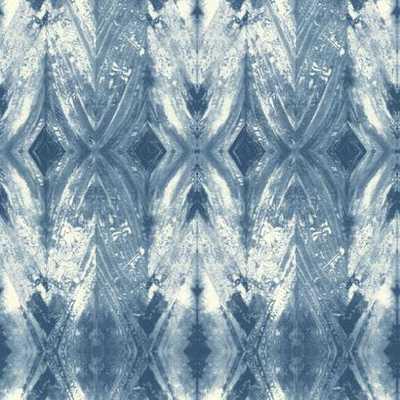 ATMOSPHERIC - NN7282  Wallpaper - York Wallcoverings