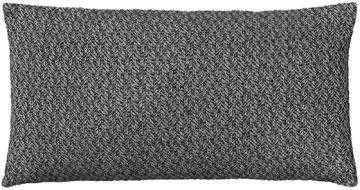 "Courtland Decorative Pillow - 11""H x 21""W - Poly Insert - Home Decorators"