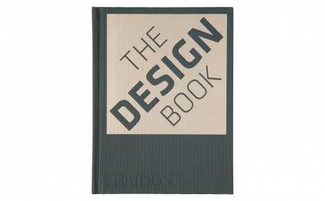 THE DESIGN BOOK - Jayson Home