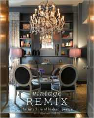 Vintage Remix The Interiors of Kishani Perera - High Fashion Home