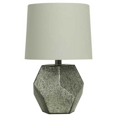 Table Lamp StyleCraft - Target